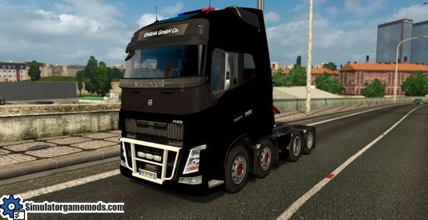 volvo-fh2012-new-truck