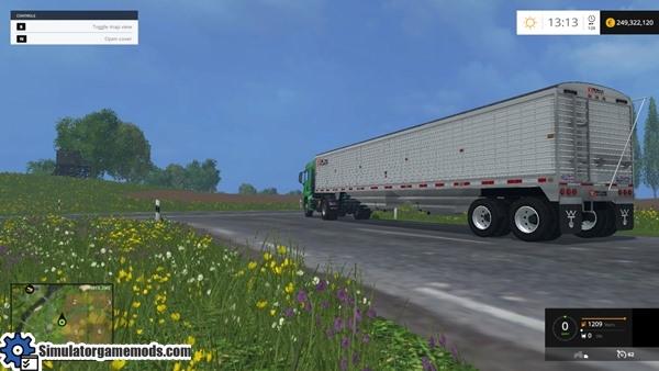 wilson-trailer-package-2