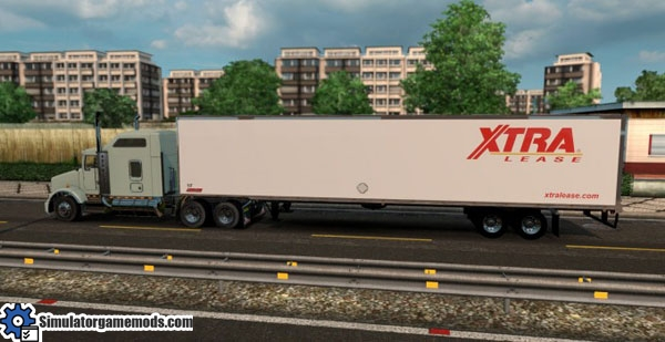 xtra-lease-transport-trailer