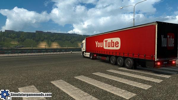 youtube-trailer