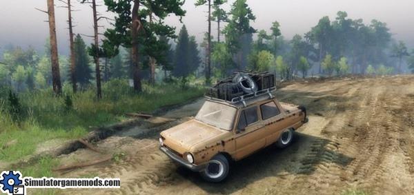 zaz-968m-car-1