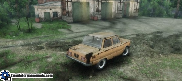 zaz-968m-car-2