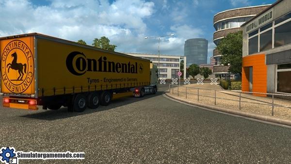 Continental_trailer_mod