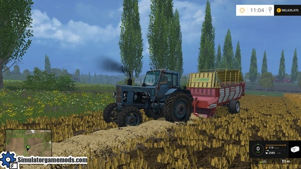 FS15_MTZ82-old-tractor-02