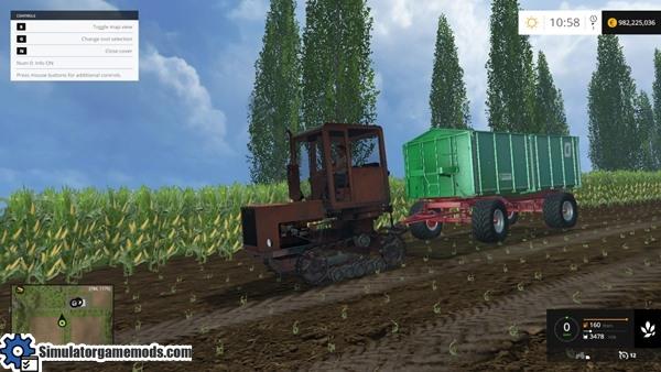 FS15_pallet-T70-tractor-01