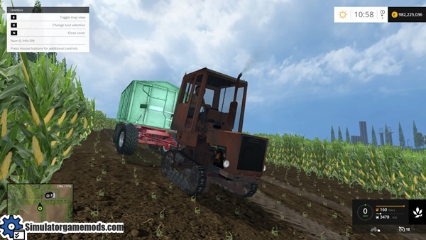 FS15_pallet-T70-tractor-02