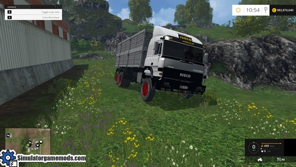 Iveco-turbo-star-truck-2