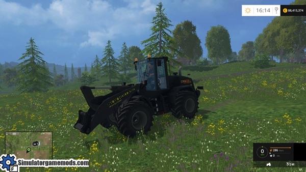 New-Holland-W170C-excavator-01