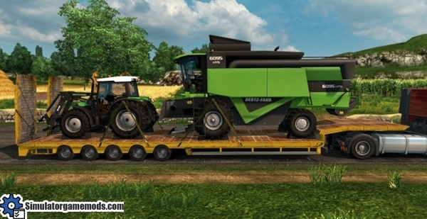 agricultural-trailer-pack