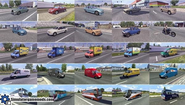 all-traffic-mod