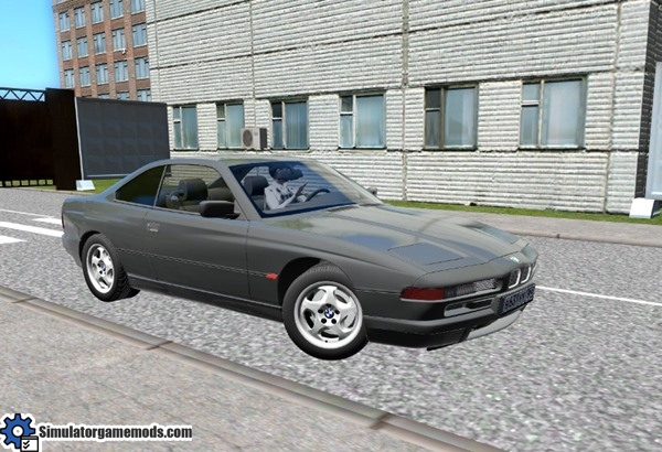 bmw-850csi