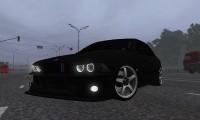 bmw-m5-tuning-car-mod1