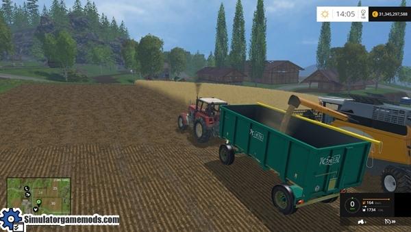 camara-16t-grain-trailer-sgmods-02