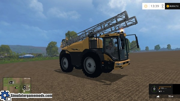chat-challenger-sprayer-sgmods-01