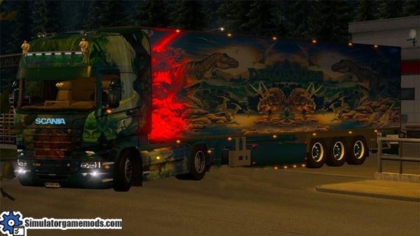 chereau_vidal-transport-trailer
