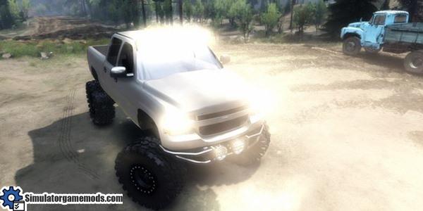 chevy-car-mod