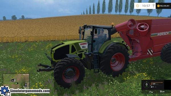claas-axion-950-tractor-1