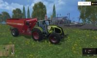 claas-axion-950-tractor-2