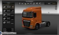 daf-xf-99999hp-engine-mod