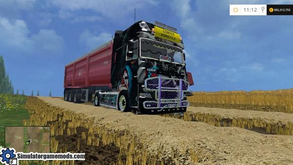daf-xf-truck-01