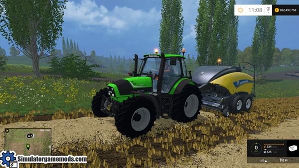 deutz-tractor-02