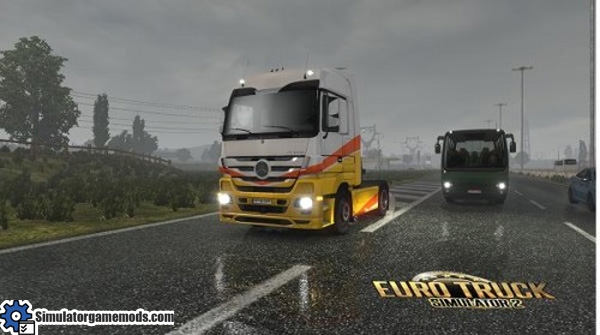 ets2-Wallpapers-mod