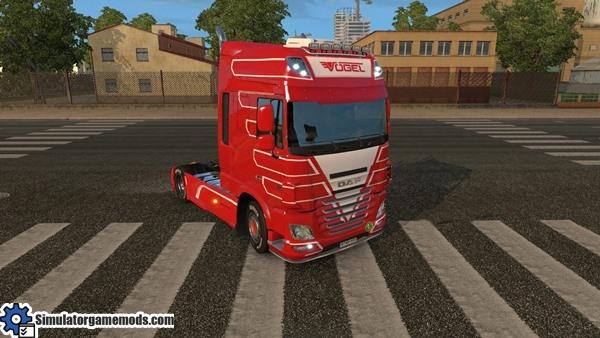 ets2-daf-euro6-vogel-transport-mod