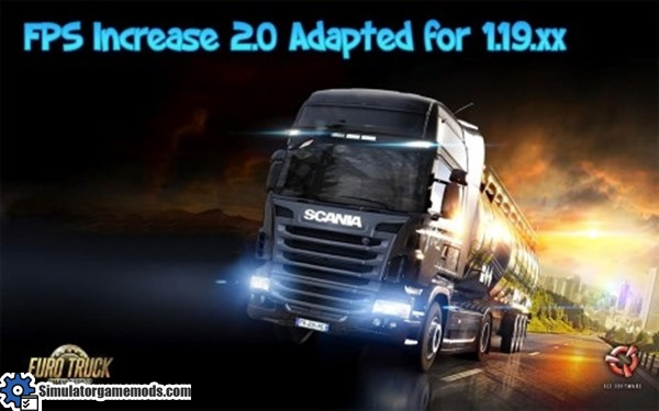 ets2-fps-Increase-adapter-mod