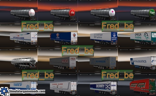 ets2-trailer-pack