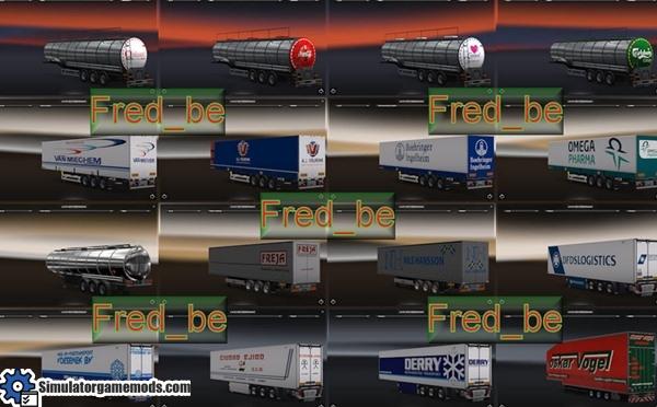 ets2-trailer-pack