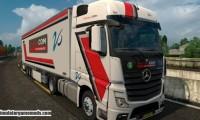 ets2-wheels-axlex-trailer-sound-mod