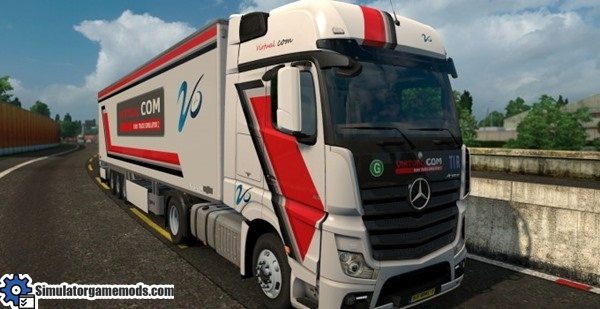 ets2-wheels-axlex-trailer-sound-mod