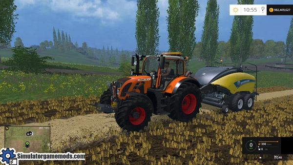 fendt-orange-tractor-02