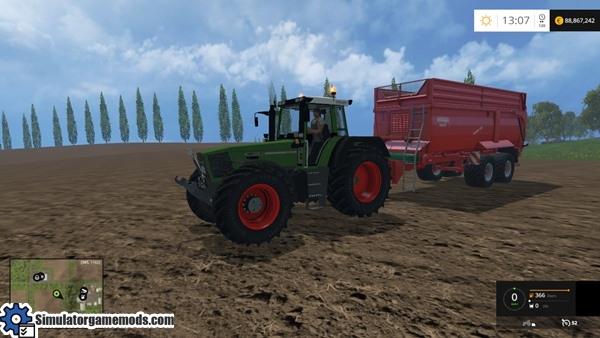 fendt-tractor-01