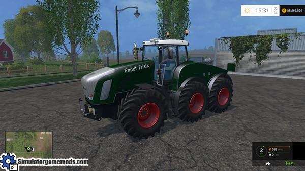 fendt-trixis-tractor-1