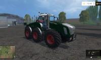 fendt-trixis-tractor-2