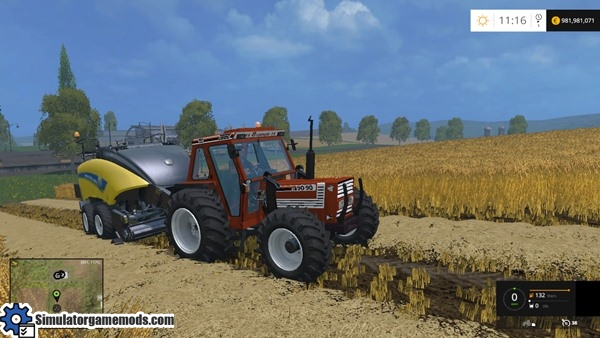 fiat-agri-tractor2