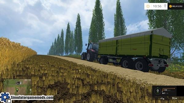 fliegl-trailer-1