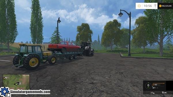 fliegl-vehicle-transport-trailer-sgmods-02