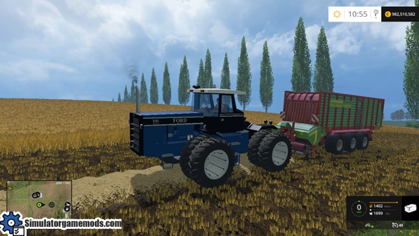 ford-FS15_Versatile_846_V1-tractor01