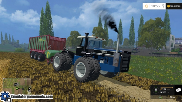 ford-FS15_Versatile_846_V1-tractor02