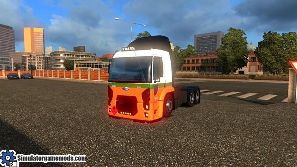 ford-cargo-truck-1