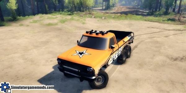 ford-fire-jump-truck-mod
