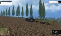 foss-eik-trailer2