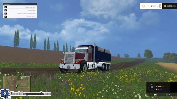 freightliner-dump-truck-1