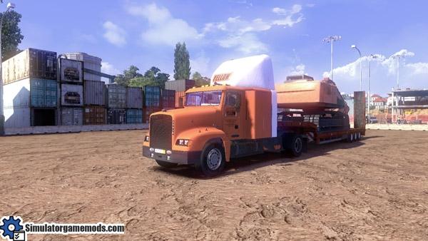 freightliner-truck-sgmods-01