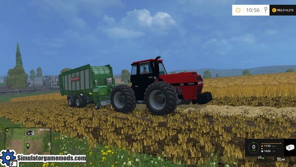 fs15-case-tractor01