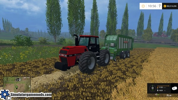 fs15-case-tractor02
