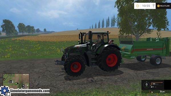 fs15-fendt-tractor-1