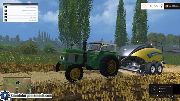 fs15-john-deere-3135-sgmods-tractor-mod-01